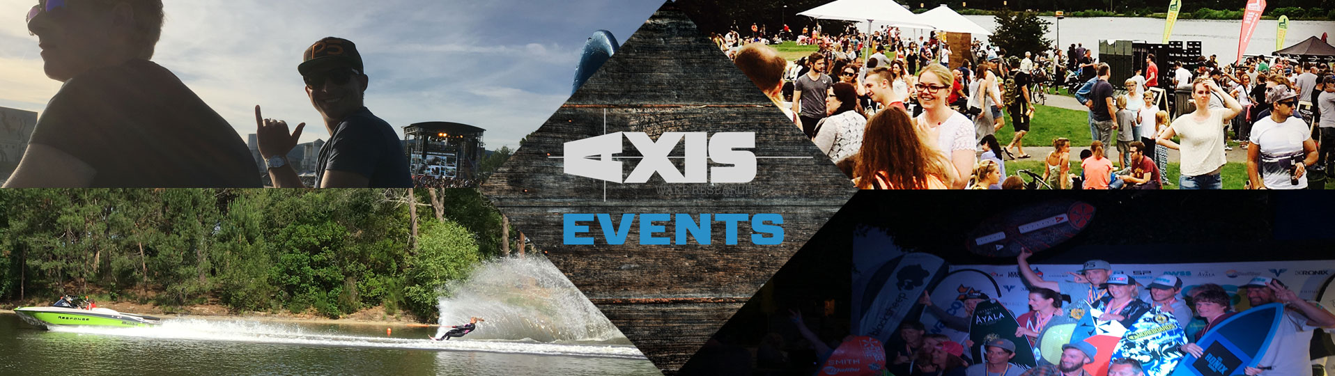Axis-Events-Banner